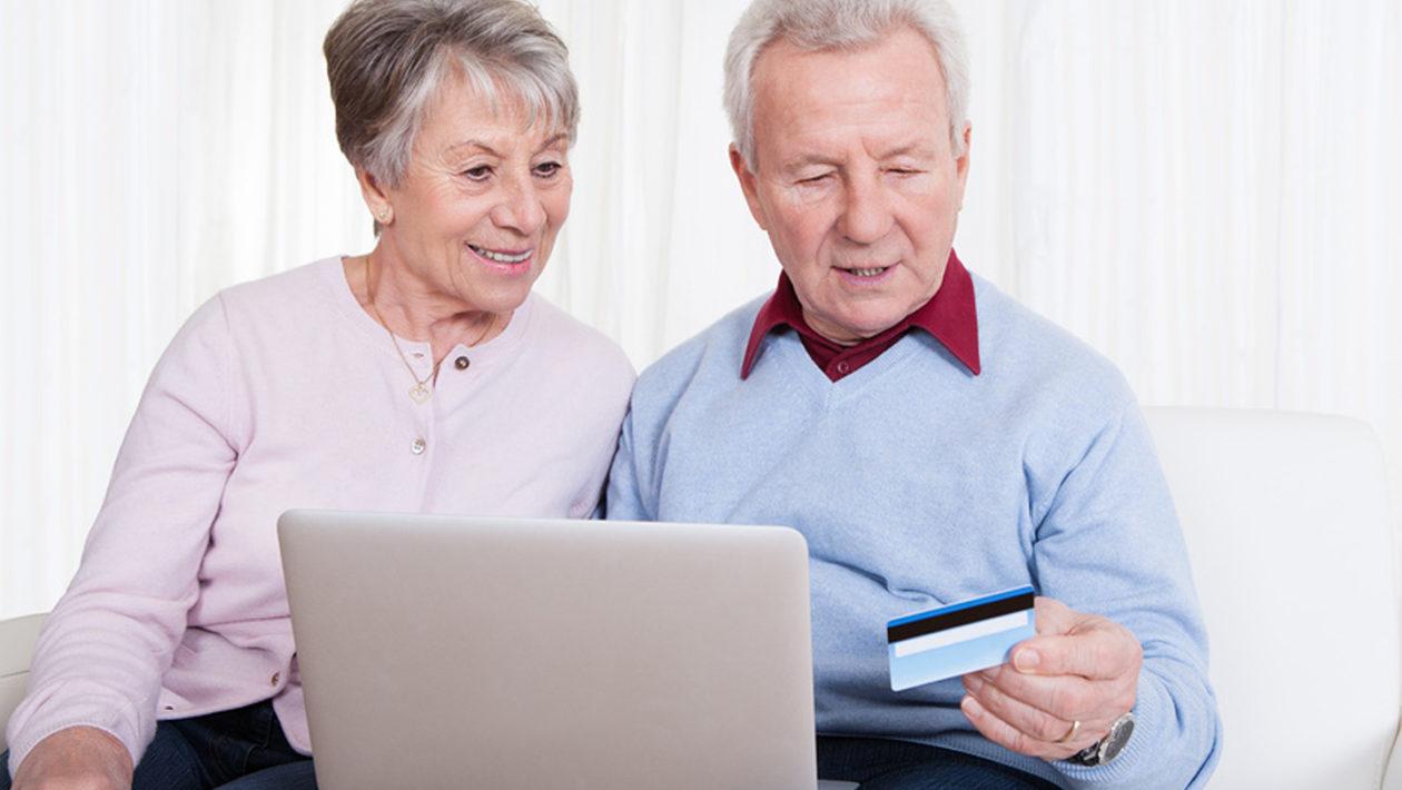 Какая минимальная накопительная пенсия кто из пенсионеров получит прибавку к пенсии в 2021 году